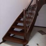 Schody CNC_4