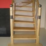 Schody CNC_2