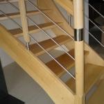 Schody CNC_5