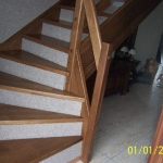 Schody na beton_3