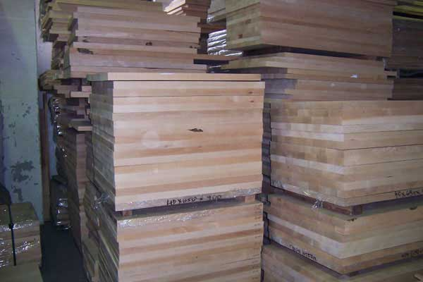 glued-laminated-timber